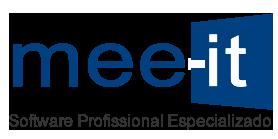 Mee-it – Software Profissional Especializado
